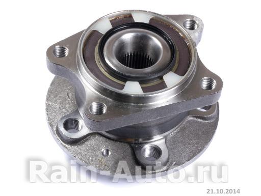 (оливка) фитинга an6 для алюминиевой трубки 95/75 мм gban1090602 47138