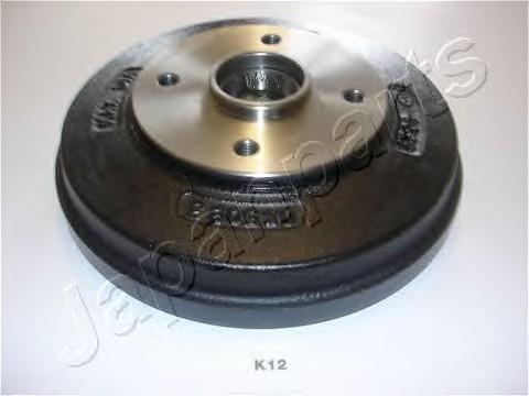 Гидравлический привод и комплектующие mazda xedos 9 25 24v