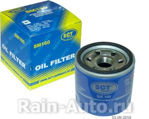 filtr-maslyaniy-matiz